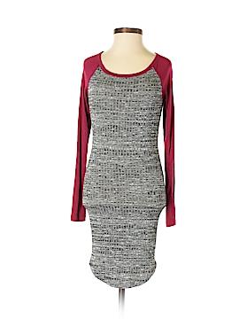 Windsor Casual Dress Size XS