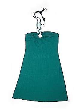 Hello Miss Casual Dress Size 5X (Plus)