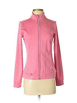 Lady Hagen Track Jacket Size XS