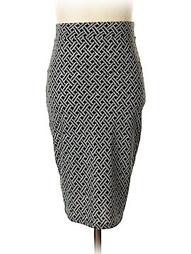 LA Hearts Casual Skirt Size XS