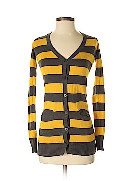 BDG Cardigan Size XS
