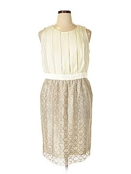 Etcetera Cocktail Dress Size 16
