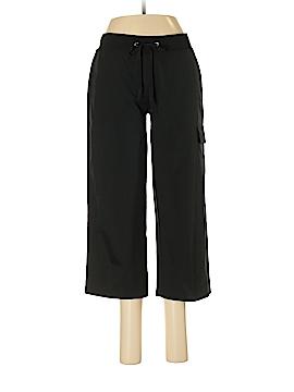 New York & Company Cargo Pants Size XS