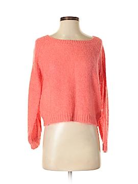 Rosie Neira Pullover Sweater Size XXS (Petite)