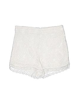 SWS Streetwear Society Shorts Size M
