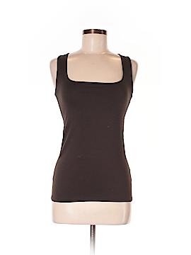 Zara Basic Tank Top Size M