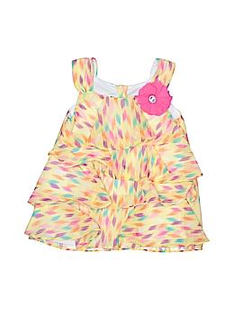 Kids Dress Size 2T