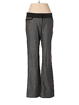 Express Dress Pants Size 4SPetite (Petite)