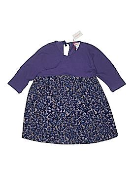 Siaomimi Dress Size 5