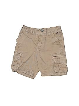 Tommy Hilfiger Cargo Shorts Size 18 mo