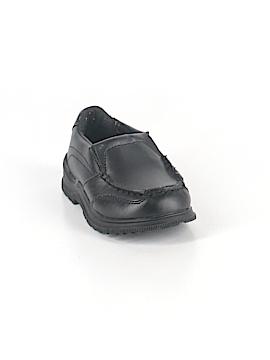 The Children's Place Dress Shoes Size 6