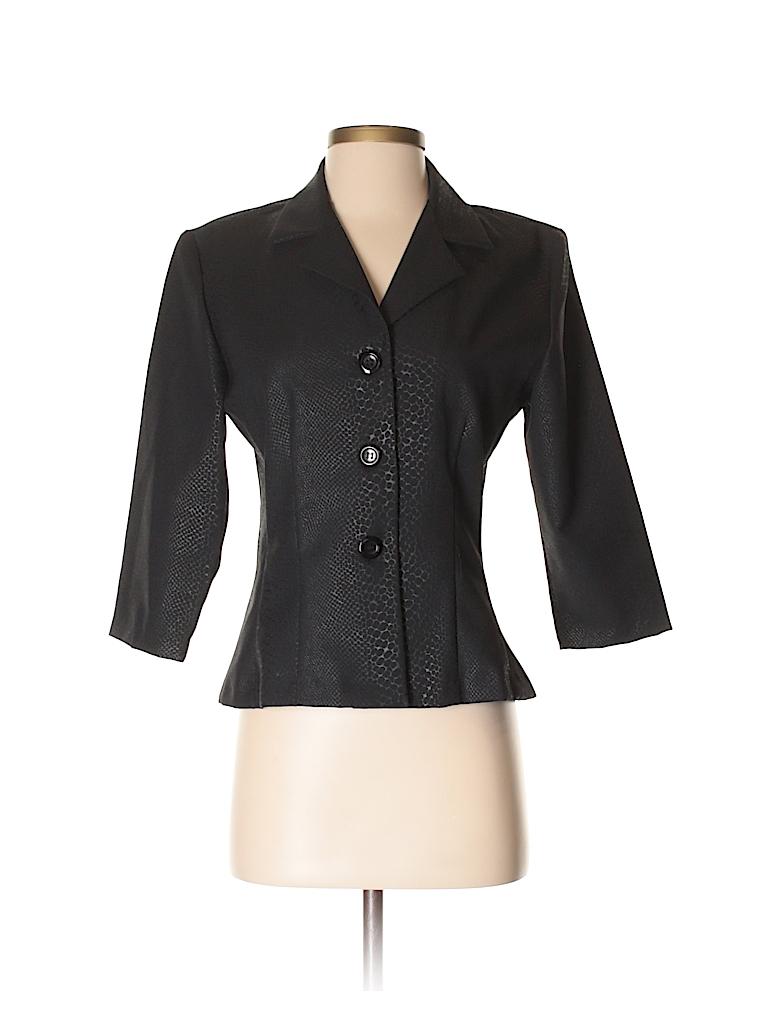 Breakin' Loose Women Blazer Size 5 - 6