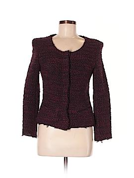 IRO Wool Blazer Size Sm (1)