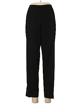 Randy Kemper Khakis Size 10