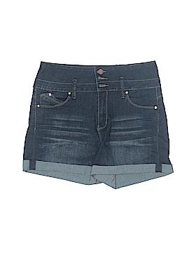 YMI Denim Shorts Size 11