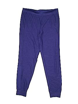 Adidas Active Pants Size 14 - 16