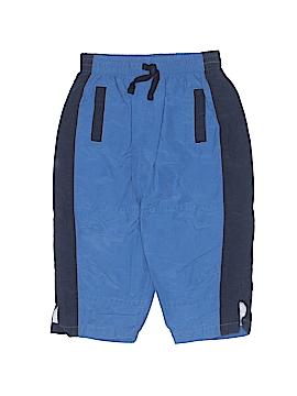 Healthtex Track Pants Size 18 mo