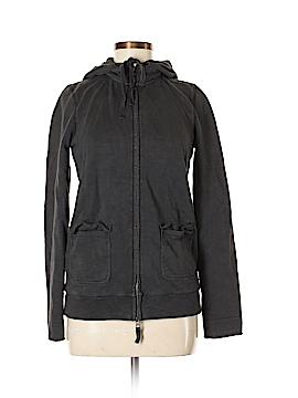 INC International Concepts Zip Up Hoodie Size S