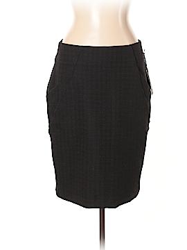 Mario Serrani Casual Skirt Size 12