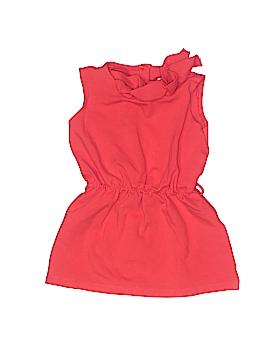 Zara Kids Dress Size 3-4 mo