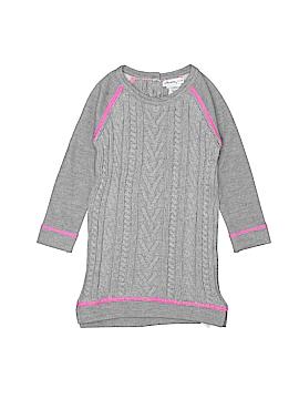 Polkatots Dress Size 2T