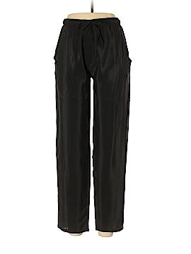 Tolani Casual Pants Size M