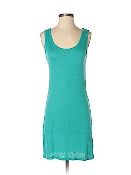 Majestic Filatures Casual Dress Size Sm (1)