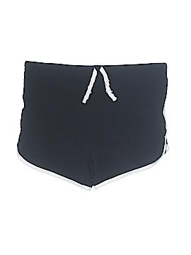 ASOS Athletic Shorts Size 6