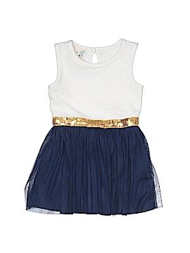 Lily Bleu Dress Size 18 mo