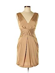 Emporio Armani Women Casual Dress Size 40 (EU)
