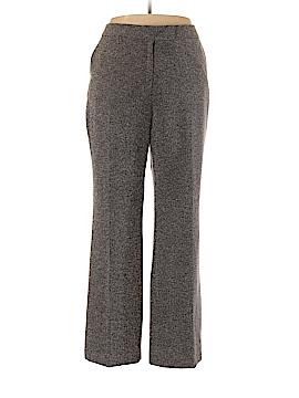 Kasper Casual Pants Size 16