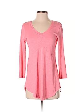 Mod-O-Doc 3/4 Sleeve T-Shirt Size Sm (1)