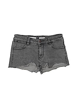 Wrangler Jeans Co Denim Shorts Size 10
