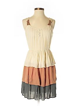 Love Culture Casual Dress Size S
