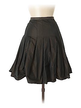 Joseph Casual Skirt Size 6