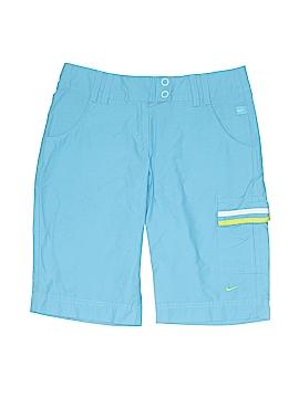 Nike Cargo Shorts Size XS