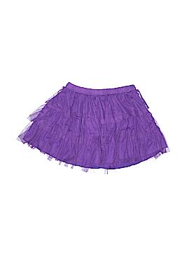 Jacques Moret Skirt Size Medium kids - Large kids