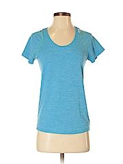 Reebok Women Active T-Shirt Size S