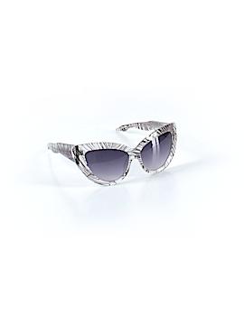 Linda Farrow Sunglasses Size S