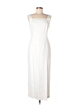 Gerard Darel Casual Dress Size 8 (40)
