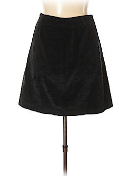 Liz Claiborne Casual Skirt Size 16