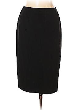 Jones & Co Casual Skirt Size 10