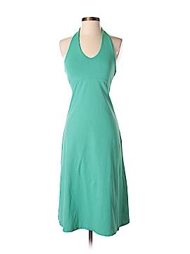 Pataloha Casual Dress Size XS