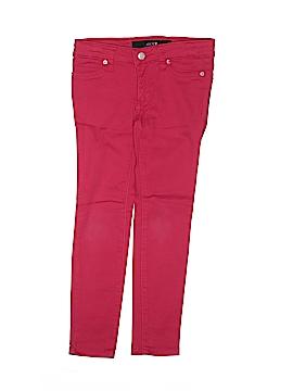 Joe's Jeans Jeans Size 5