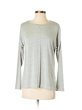 Elliott Lauren Long Sleeve T-Shirt Size XS