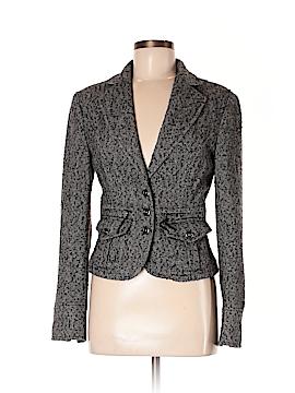 Motivi Wool Blazer Size 6