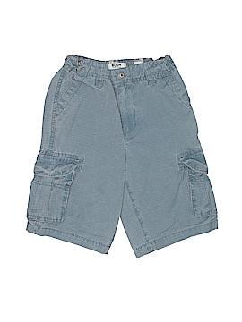 Ruum Cargo Shorts Size 7