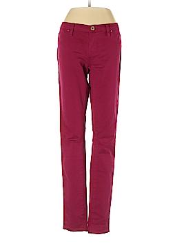 Blank NYC Casual Pants 26 Waist