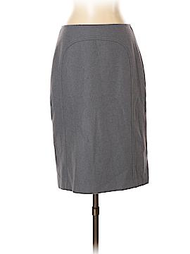 Chadwicks Wool Skirt Size 4
