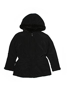 Andrew Marc Coat Size 6X